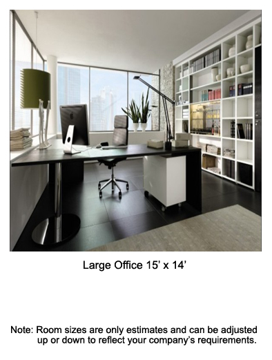 calculate room square footage submited images
