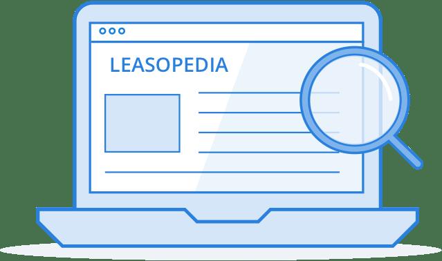Leasopedia